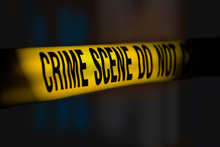 Southaven Police Investigate First Homicide Of The Year